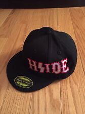 Hells Angels Support Gear - Hellside 81