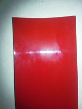 Victory Red GM WA9260 Basecoat 1 Gallon Kit Auto Car Truck Paint Kit NO CLEAR