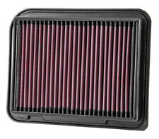 K&N KNN Air Filter Mitsubishi Lancer,Outlander,Outlander Sport, 33-3015