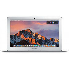 "NEW 2015 APPLE 11"" MACBOOK AIR i7 2.2GHz 8GB RAM 1TB (1000GB) PCIe"