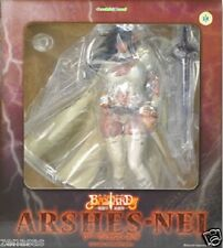 Used Orchid Seed BASTARD Arshes Nei 1:6 PVC PAINTED