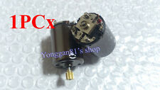 DC 4.5V 13475RPM 390 High Speed Small Motor for Tank RC Boat HM Toy DIY Parts