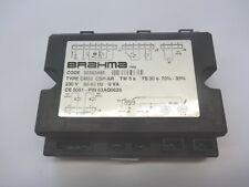 30383495 QUADRO BRAHMA CM32CSP-AR TW5 TS30 230V