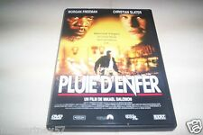 "DVD PLUIE D'ENFER GRAND FILM D""ACTION"