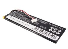 Premium Battery for Sonos Controller CB100, CP-CR100, URC-CB100, Controller CR10