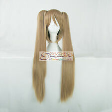 Hot Sale Hetalia: Axis Powers APH England Britain Female Party Wig Cosplay Wigs