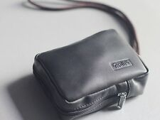 Rollei 35 35S 35T 35SE Camera Case Soft Cover Pouch Bag  Free-shipping!