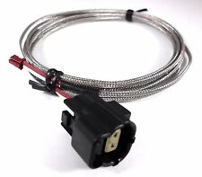 PDF06803H DEFI Exhaust Temp Sensor wire for Advance Control Unit