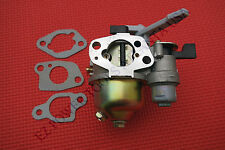 ZON CEN P18 Gas Pressure Washer Water Pump Air Compressor Carburetor Assembly