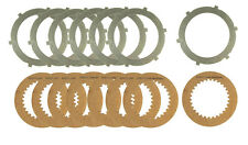 Steering Clutch Set John Deere 1010 Crawler / Dozer (SN31000 &UP) Aftermarket