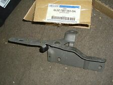 NEW OEM 2006 - 2010 FORD EXPLORER OUTER SEAT LATCH LH
