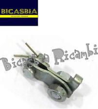 0659 - MORSETTO FRENO POSTERIORE VESPA 50 125 PK S XL N V RUSH FL FL2 HP