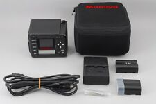 【AB Exc+】 Mamiya ZD 22MP Digital Camera Back for 645 AFD Series From JAPAN #2376