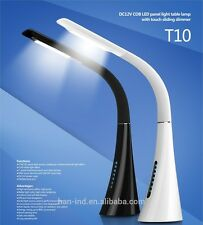 COB LED 7-Level Adjustable, Dimmable Eye-Protection Desk Lamp, Eco-Friendly