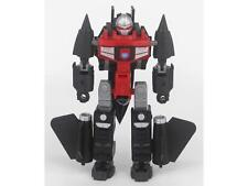 Machine Robo MR-06 Blackbird Robo Figure USA Seller