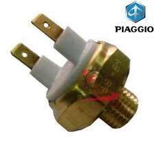 293301 Termointerruttore Termostato ORIGINALE PIAGGIO Hexagon GT 125-180