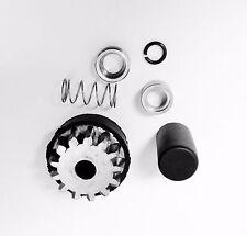 Starter Drive Kit for Kohler 12 755 53