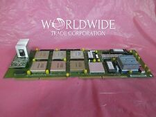 IBM 51G8771 51G8724 CPU Planar ID 37 Processor Card for 7012 340 RS6000 pSeries