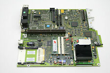 MAINBOARD MOTHERBOARD SIMATIC BOX PC620 PANEL670 AE500081461 A5E00083583 SIEMENS