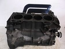 1994 Honda Prelude F22B DOHC JDM Engine Motor Block Bare (Please READ!)