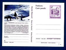 AUSTRIA - Cart. Post. - 1978-1980 - 4 S - A-6233 Kramsach - 81.Auflage/7