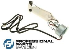 NEW Volvo S70 V70 AWD Electric Fuel Pump Professional Parts Sweden 9470674