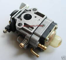 Carburetor for 23cc 33cc Mosquito Hawk Scooter Gas Powered Carb