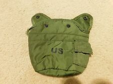 MILITARY WATER CANTEEN COVER LC-2 1 QUART