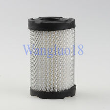 Air Filter for Tecumseh 35066 & Sears 10096 63087A Oregon 30-301  Small Engine