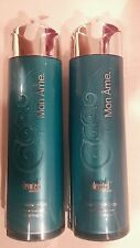 Devoted Creations Mon Ame 7oz Indoor Outdoor Dark Tanning Lotion * Brand NEW *