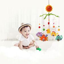 Baby Spielzeug Rasseln Greifling Babyrassel Greifring Ringrassel Rasselkette
