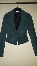 beautiful orsay jacket size 8