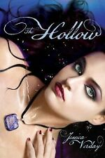 The Hollow (Hollow Trilogy)-ExLibrary