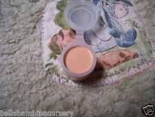 ~AiR DrY MeDiUm FLeSh PaiNt ~ REBORN DOLL SUPPLIES