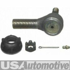 TIE ROD END JEEP CHEROKEE WAGONEER 1974-83 J10 J20 1974-88 LEFT OUTER