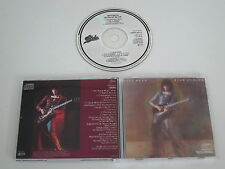 JEFF BECK/BLOW BY BLOW(EPIC CDEPC 69117) JAPAN CD ALBUM