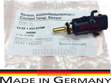 OEM Quality  Coolant Temperature Sensor in Lower Radiator Hose  BMW