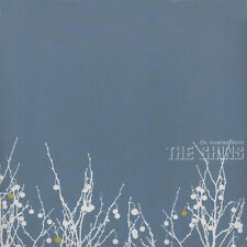 Shins, The-OH, Inverted World (vinile LP - 2001-US-REISSUE)