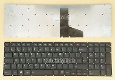 New for Toshiba P70-A P70T-A P75-A P75T-A Keyboard Canadian Clavier NO Backlit