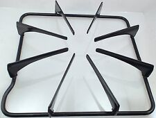 Maytag Magic Chef Range Top Burner Grate Gas Stove Oven Parts 74001086 74001653