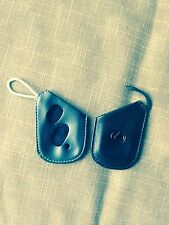 Lexus Key Fob  Gloves,RX, GX, LX, 2010-2015 AND IS250, ES350 2009-2012