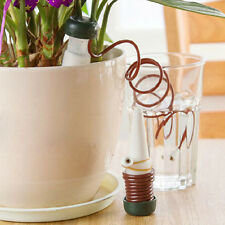 1pc Automatic Flowers Plant Watering System Water Drip Irrigation for Garden