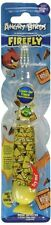 FIREFLY Angry Birds Kids Light Up Toothbrush 1 Min Timer (Assorted)
