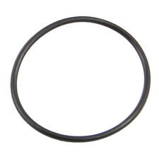 10 x Black Nitrile Rubber O Ring Grommets Seal 36mm x 40mm x 2mm T1