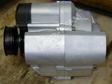 RS G60 - G 60 Lader  0km - Top Zustand mehr Leistung-neu überholt