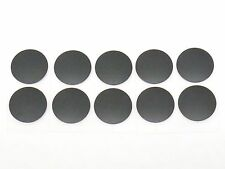 "20X NEW Bottom Rubber Feet Foot for MacBook Pro A1278 A1286 A1297 13"" 15"" 17"""