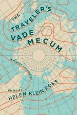 The Traveler's Vade Mecum (2016, Paperback)