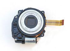 Obiettivo per fotocamera Nikon Coolpix S220 - Repair Part Lens zoom