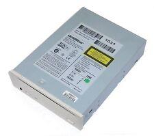COMPAQ 278791-001 CD-ROM SLOT Load Drive IDE
