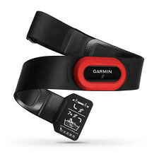 Brand NEW Genuine Garmin Frequenza Cardiaca Monitor HRM RUN 010-10997-12 versione più recente